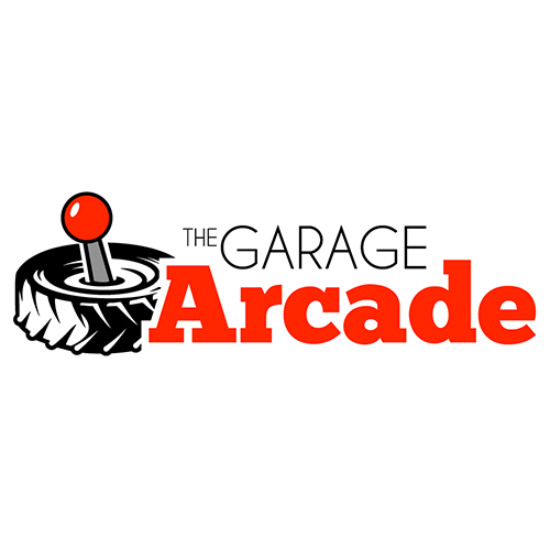 Garage Arcade (Square).png