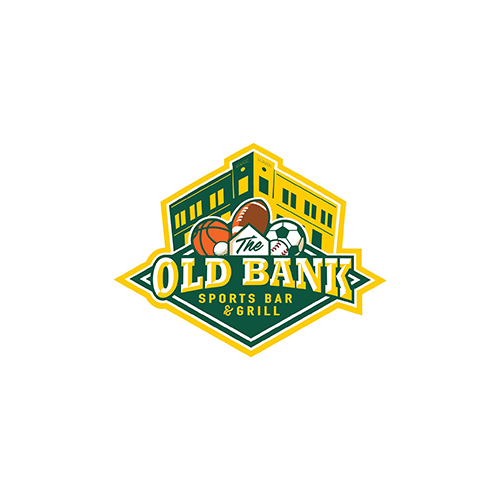 Old Bank White (Square).png