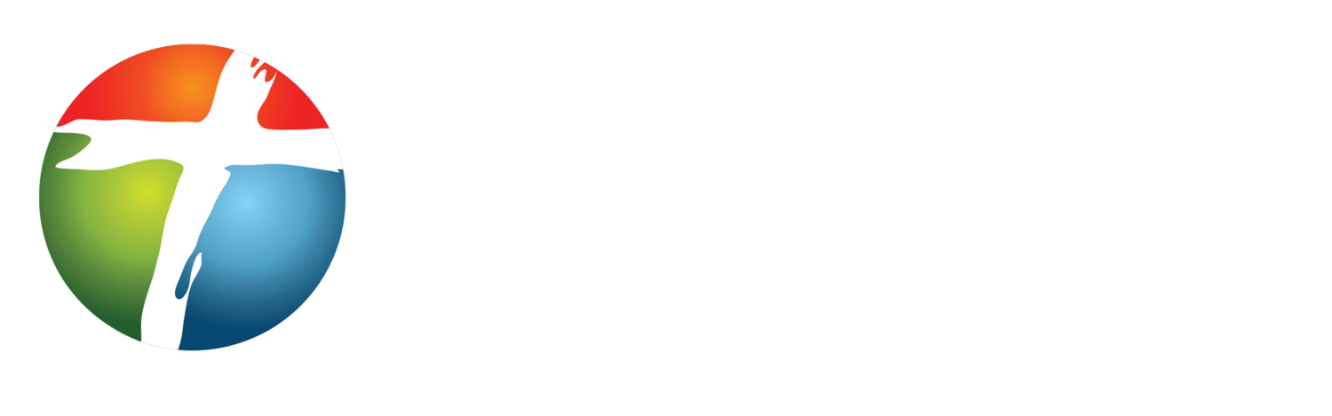 Bentonville Community Church