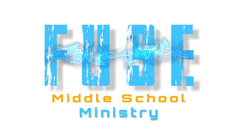 Preteen Logo.jpg