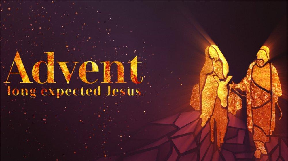 LEJ Advent.jpg