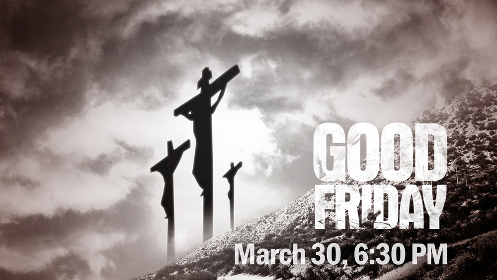 Good Friday Mar30.jpg