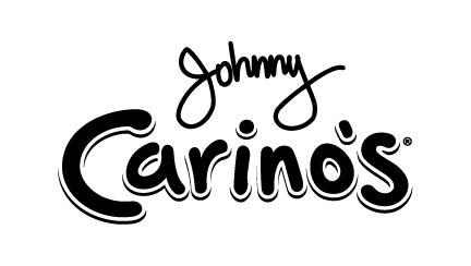 Johnny Carinos.jpg