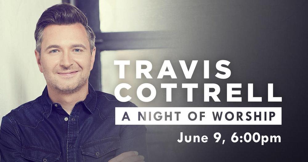 Travis Cottrell Promo.jpg