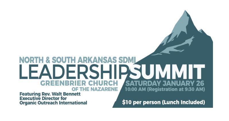 Leadership Summit.JPG