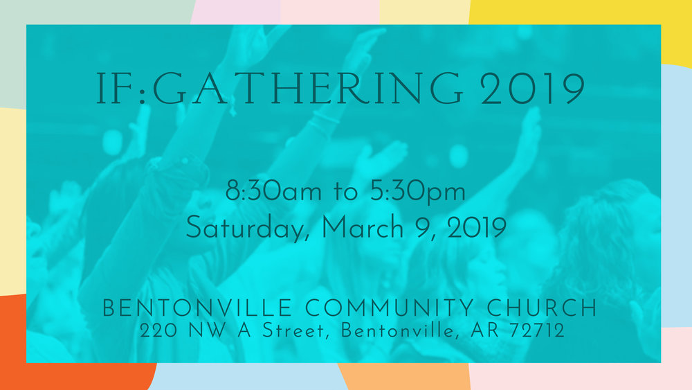 IF GATHERING 2019 HD.jpg