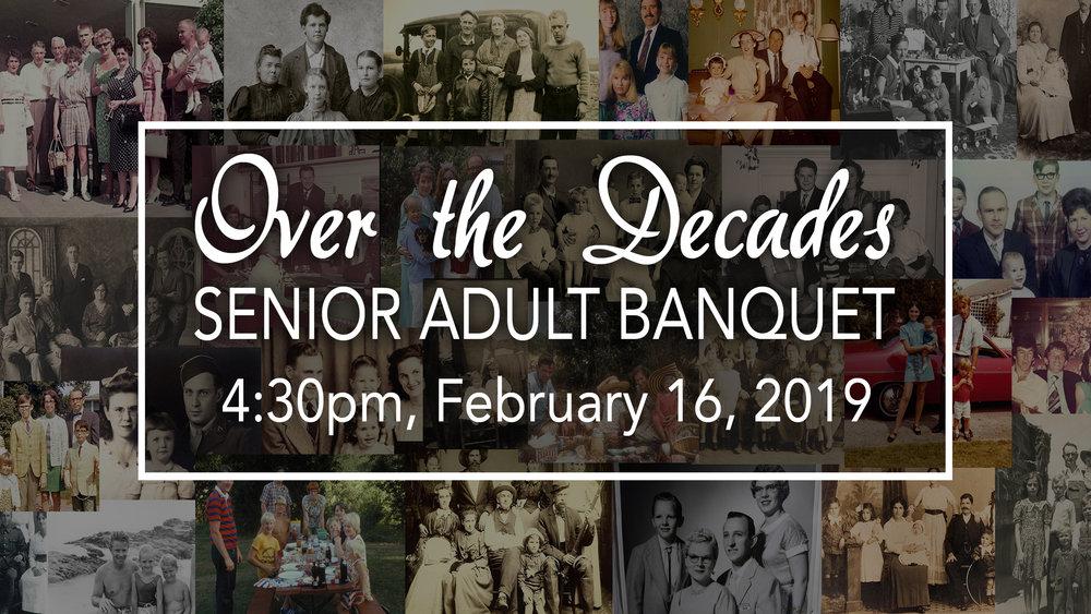Senior Adult Banquet HD.jpg