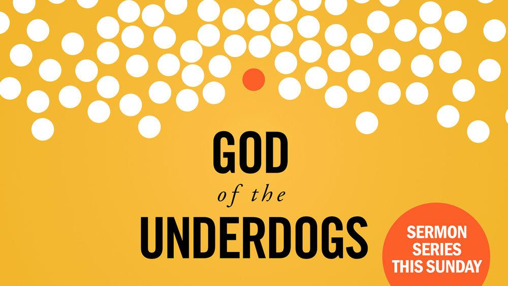 God_Of_The_Underdogs YV.jpg