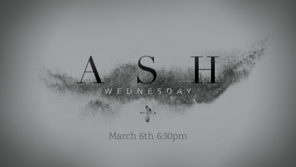 Ash Wednesday 2019.png