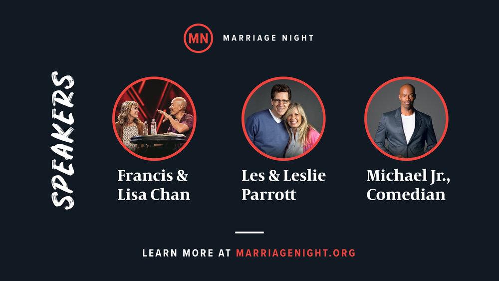 Marriage Night 3.jpg