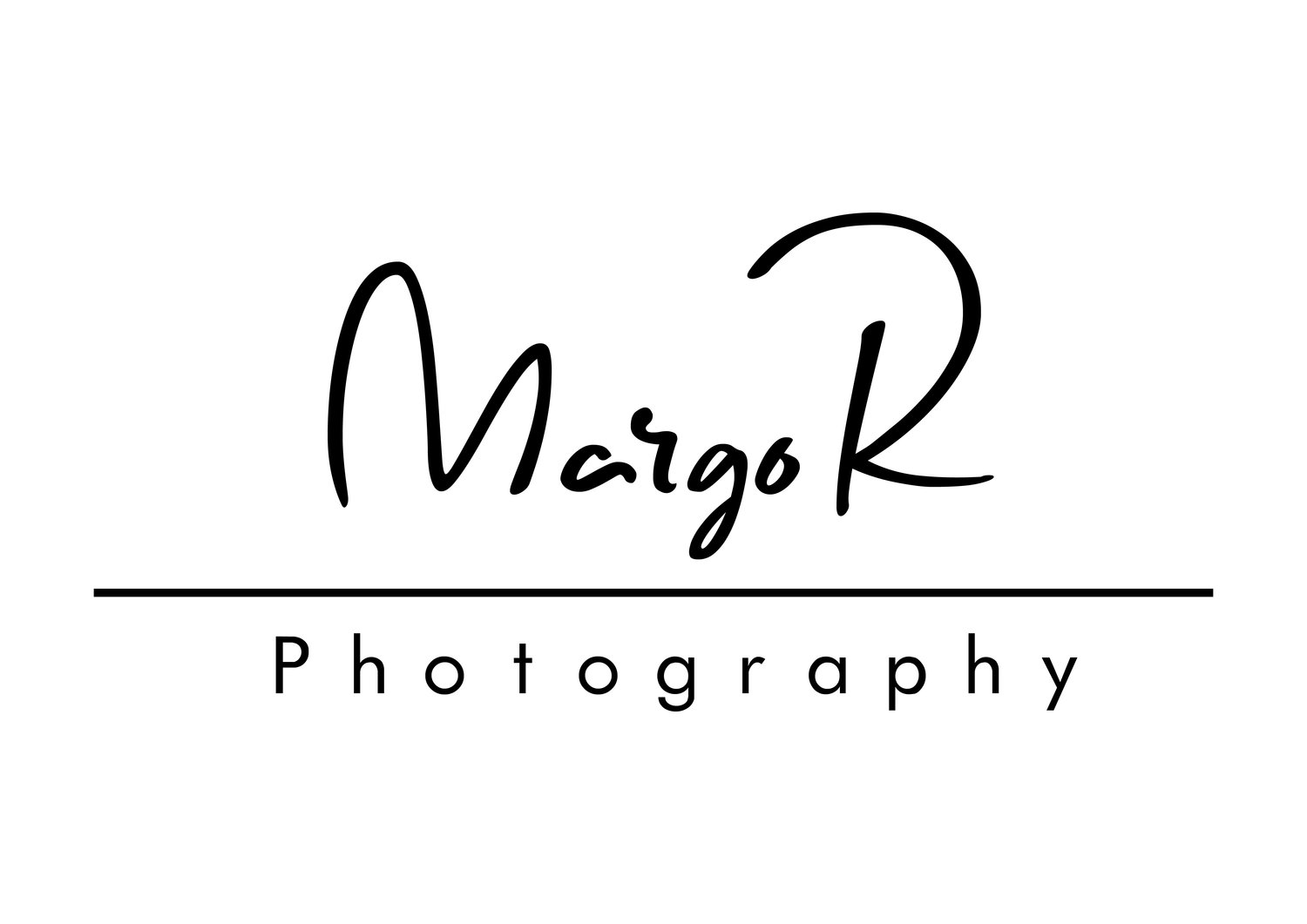 MargoRphotography
