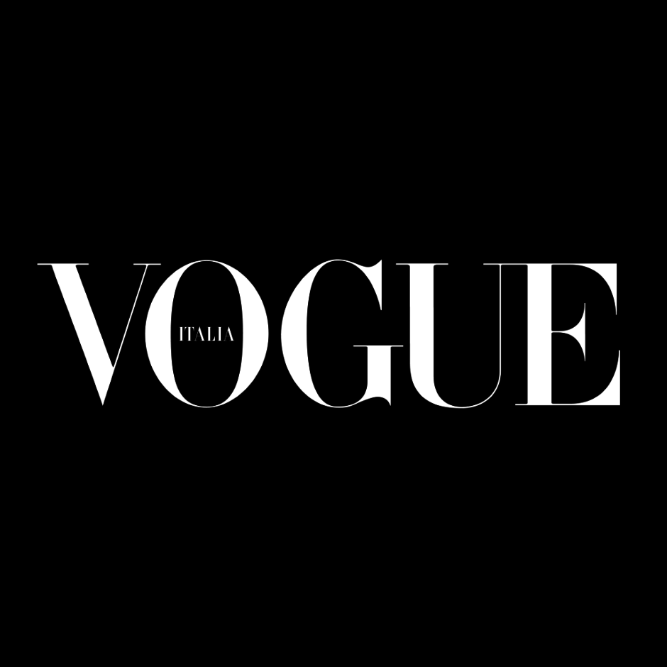 vogue-logo-940x940.png