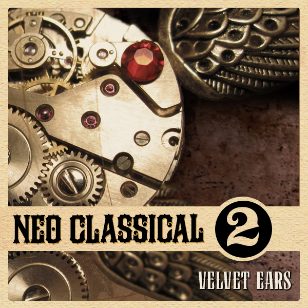 NEOCLASSICAL_steampunk_2_600.jpg