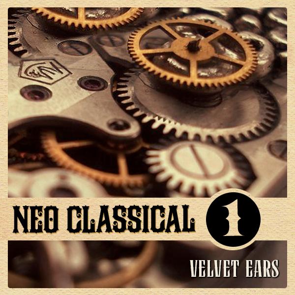NEOCLASSICAL_steampunk_600.jpg