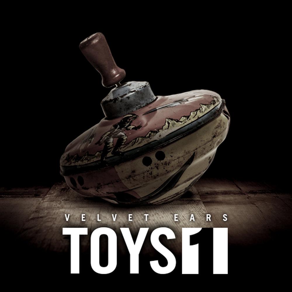 VE_Toys1600.jpg