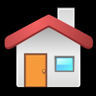 CASAS - Tenemos el perfecto cubrimiento para su casa si es que es primer comprador o si le gustaría hacer una cotización con nosotros y tratar una nueva compañía estamos para servirle. Tenemos paquetes con descuentos