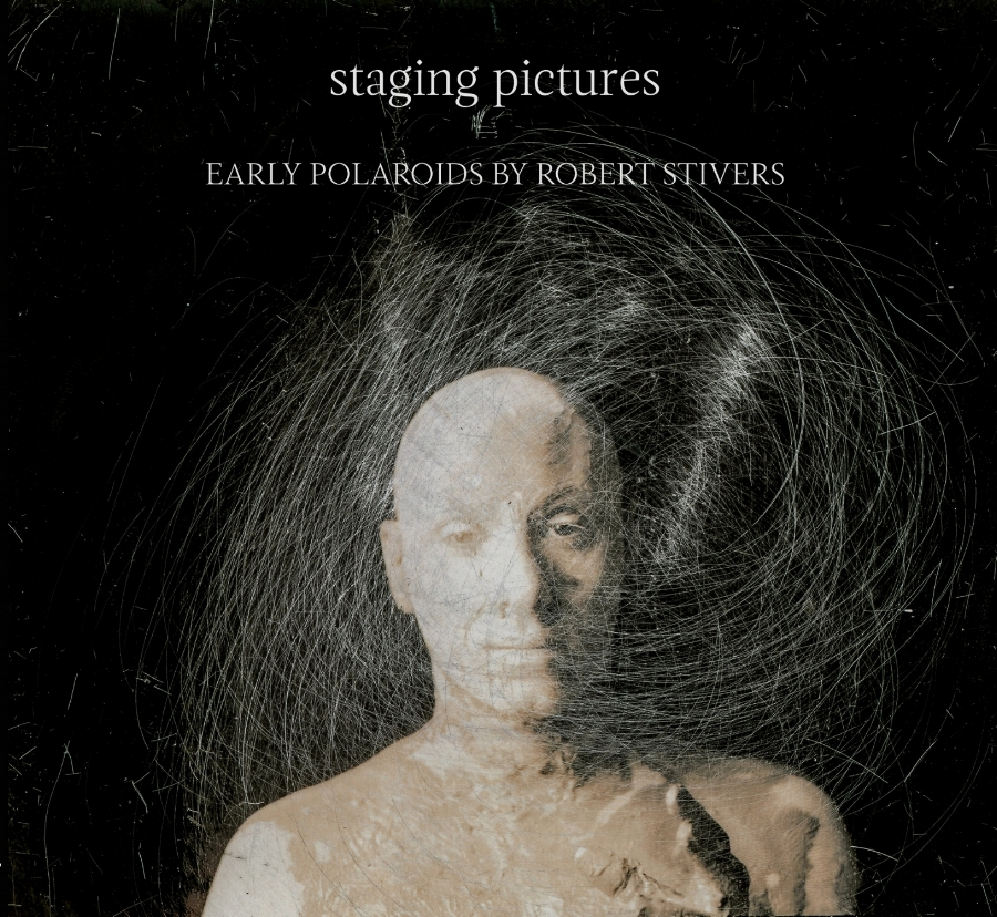 Stivers, Staging Pictures cover.jpg