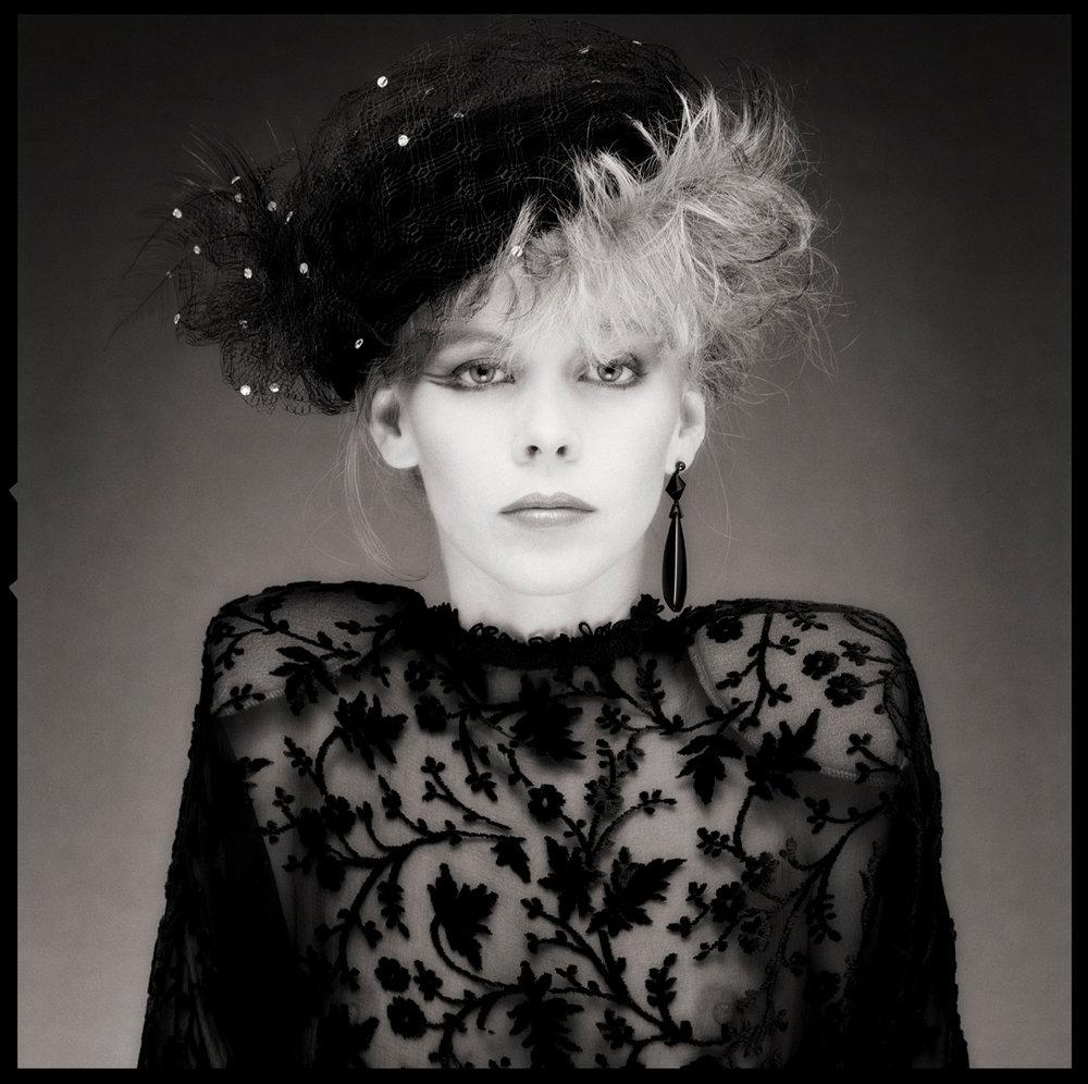 80s Portrait Sessions Images_Page_40.jpg