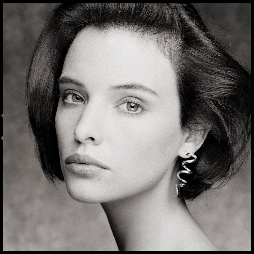 80s Portrait Sessions Images_Page_52.jpg