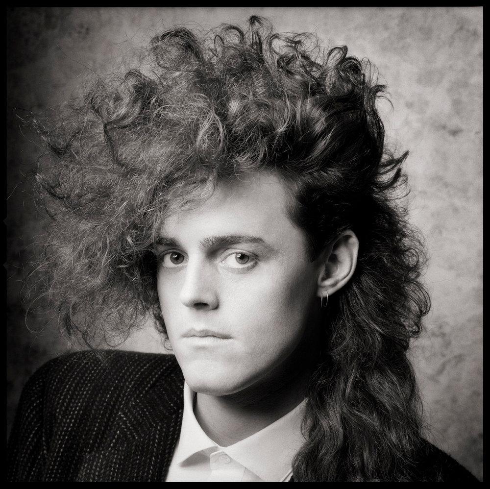 80s Portrait Sessions Images_Page_31.jpg
