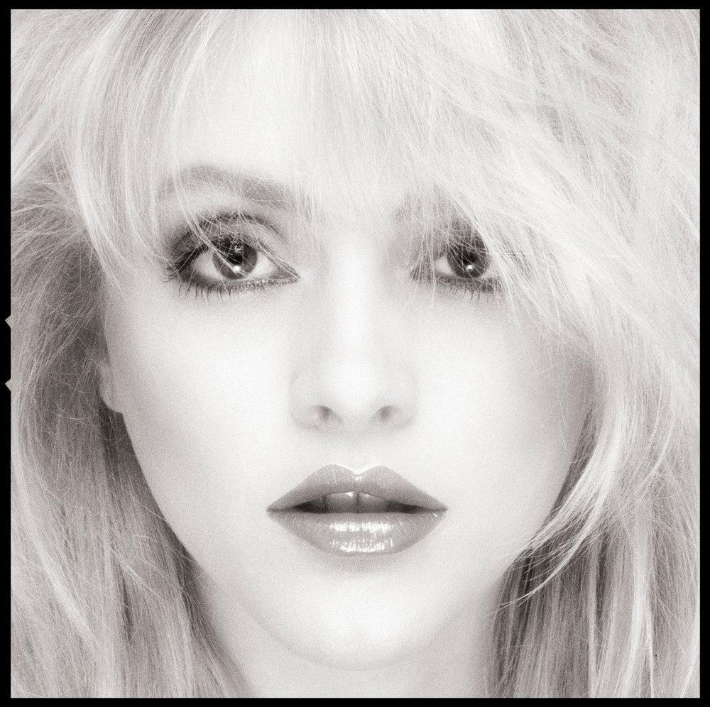 80s Portrait Sessions Images_Page_43.jpg