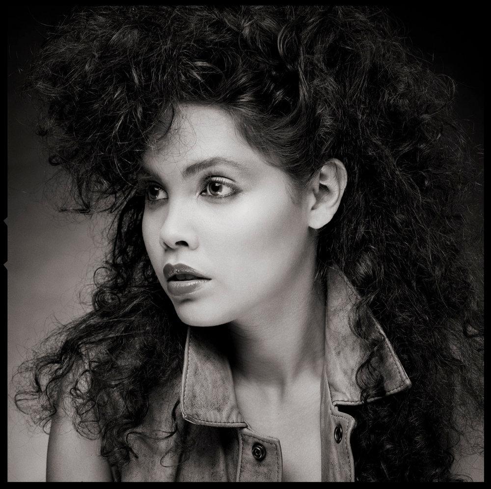 80s Portrait Sessions Images_Page_45.jpg