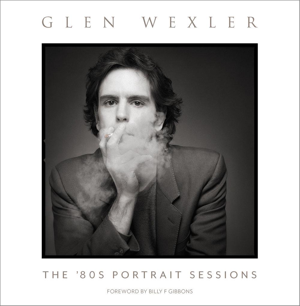 Glen Wexler The 80s Portrait Sessions.jpg