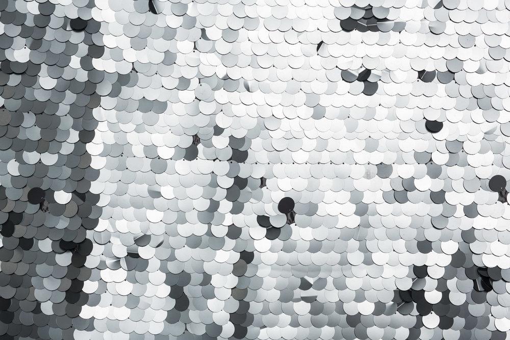 Silver Spangle