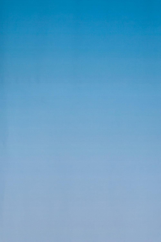 Sky Ombre