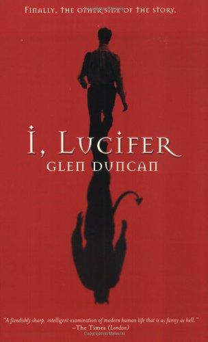 Duncan - I Lucifer.jpg