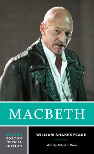 Shakespeare - MacBeth.jpeg