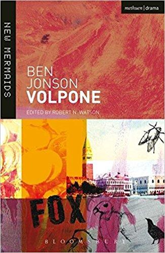 Jonson - Volpone.jpg
