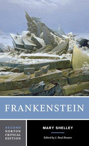 Shelley - Frankenstein.jpeg