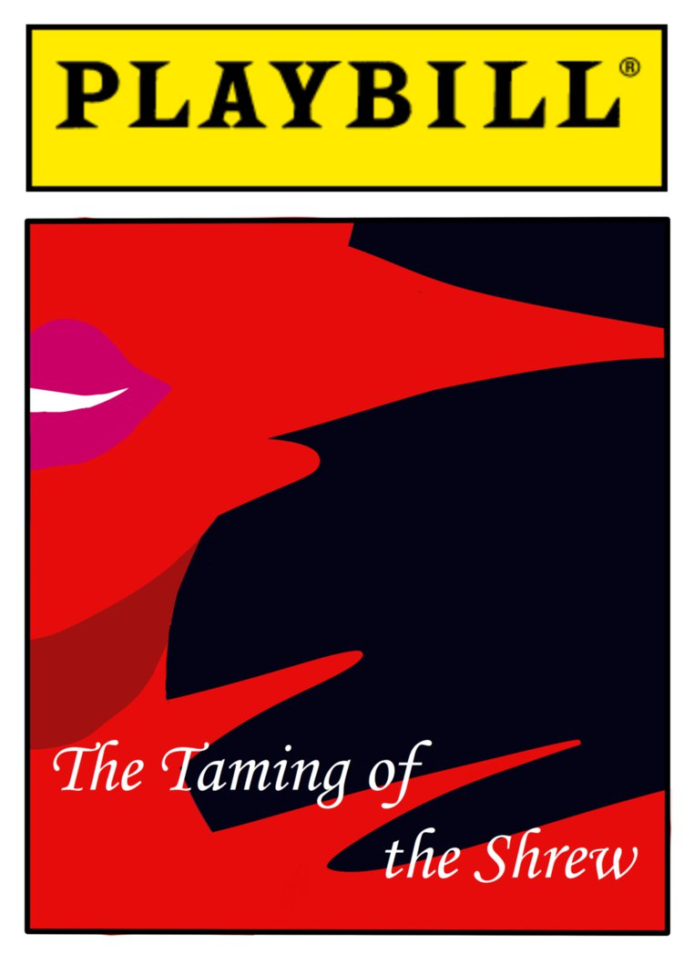 taming_of_the_shrew_playbill.png