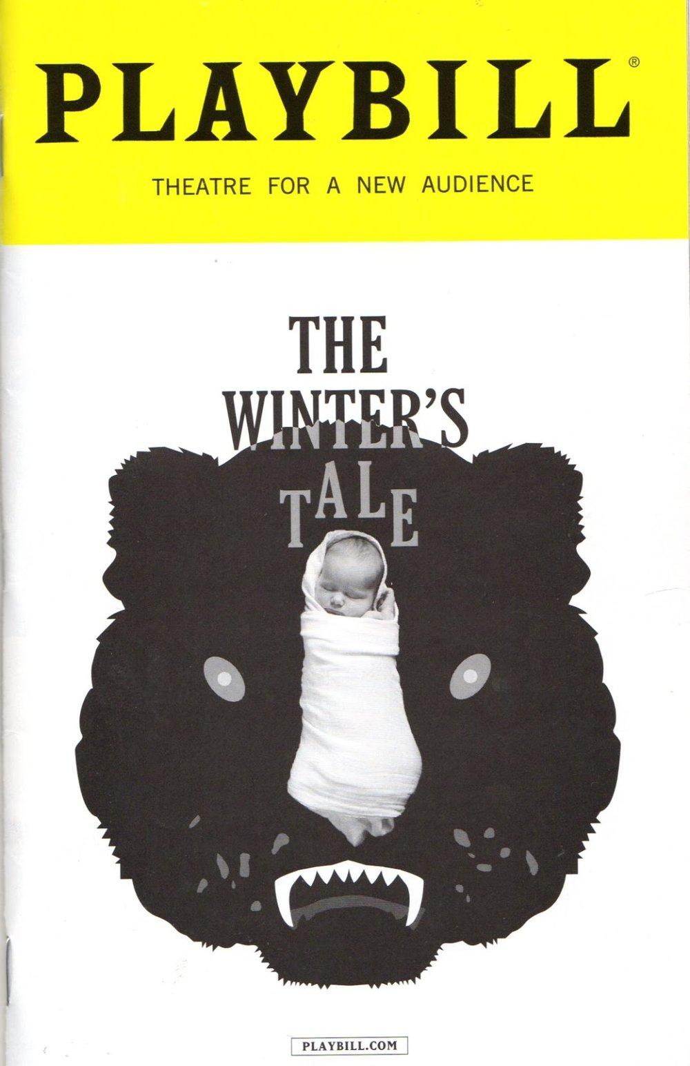 The Winter's Tale20180324_19331140.jpg
