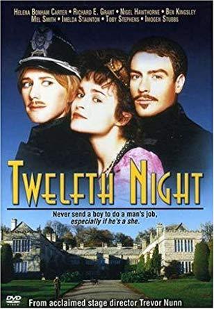 Twelfth Night 2.jpg