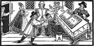 Arden of Faversham  (1633)