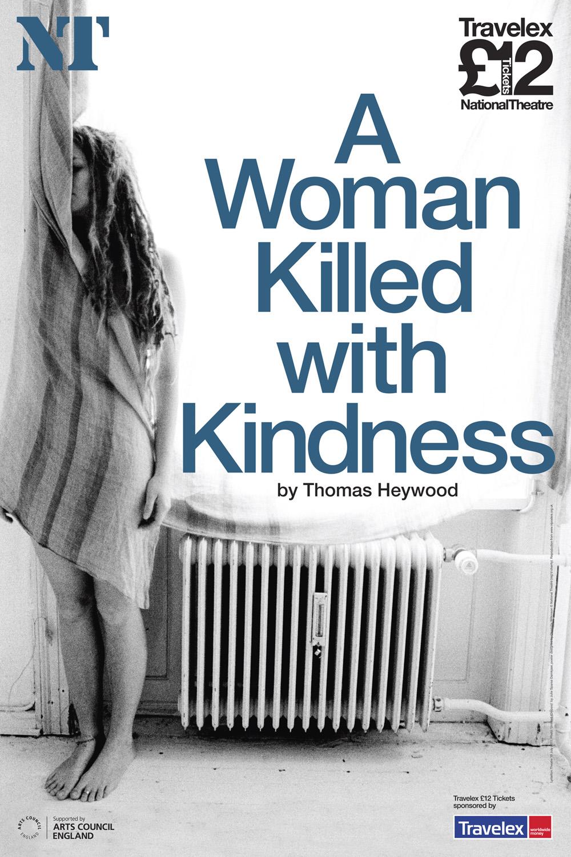 woman killed.jpg