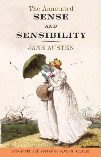 Austen - Sense and Sensibility.jpg