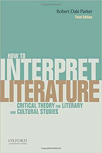 Parker - How to Interpret Literature.jpg