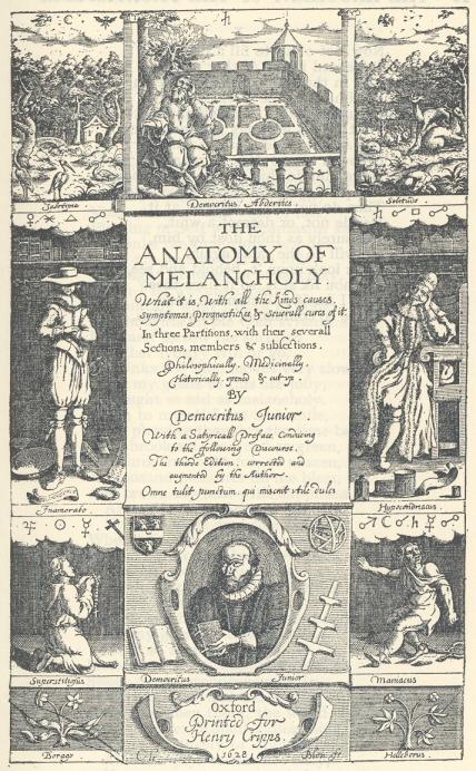 Anatomy of Melancholoy.jpg
