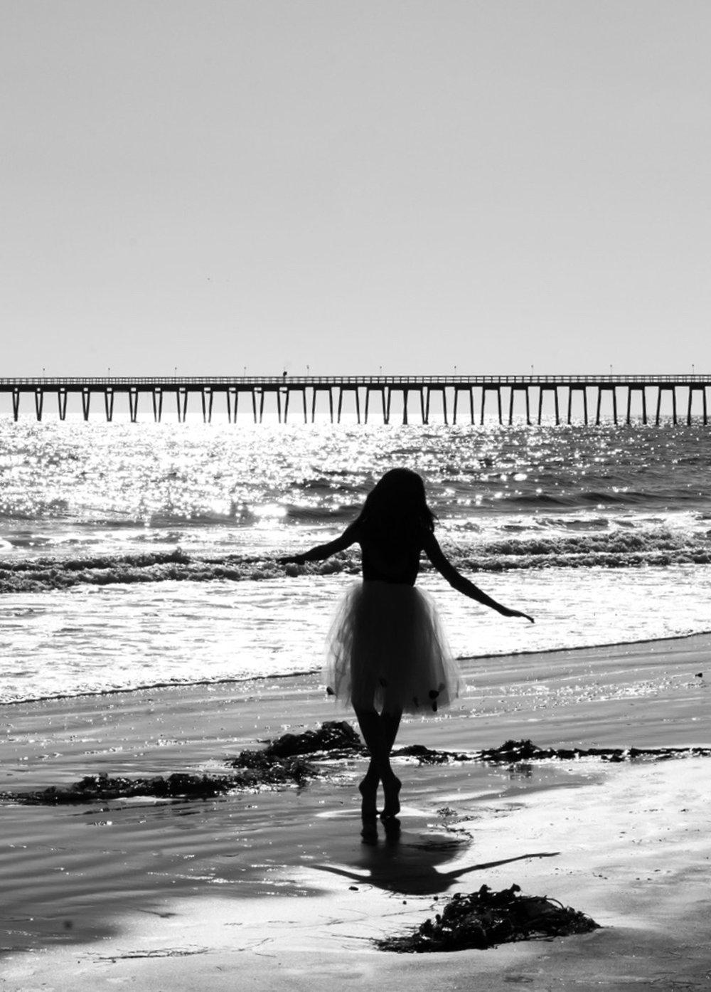 romani_ballerina.jpg