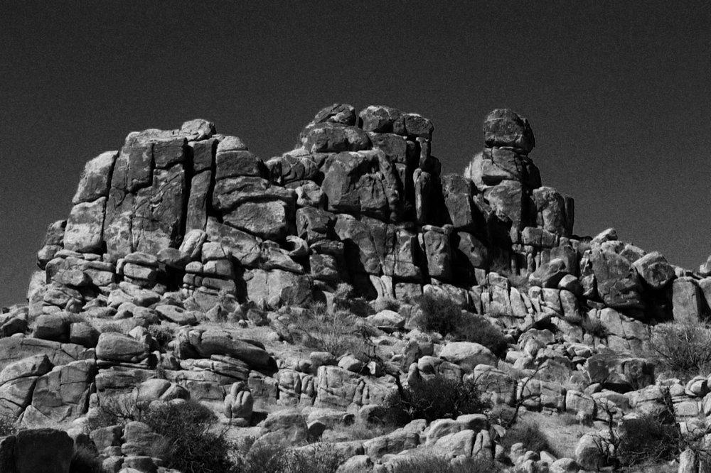 romani_rock_mountain.jpg