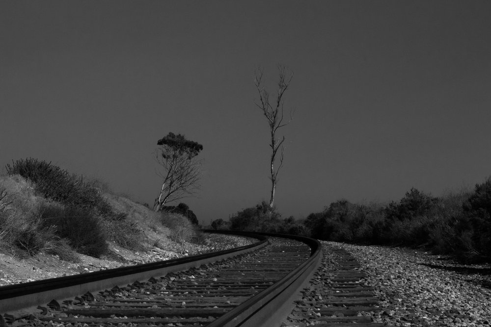 romani_train_track.jpg