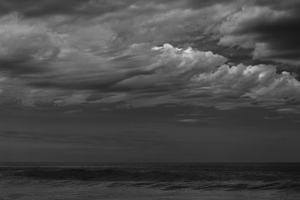 romani_beach.jpg