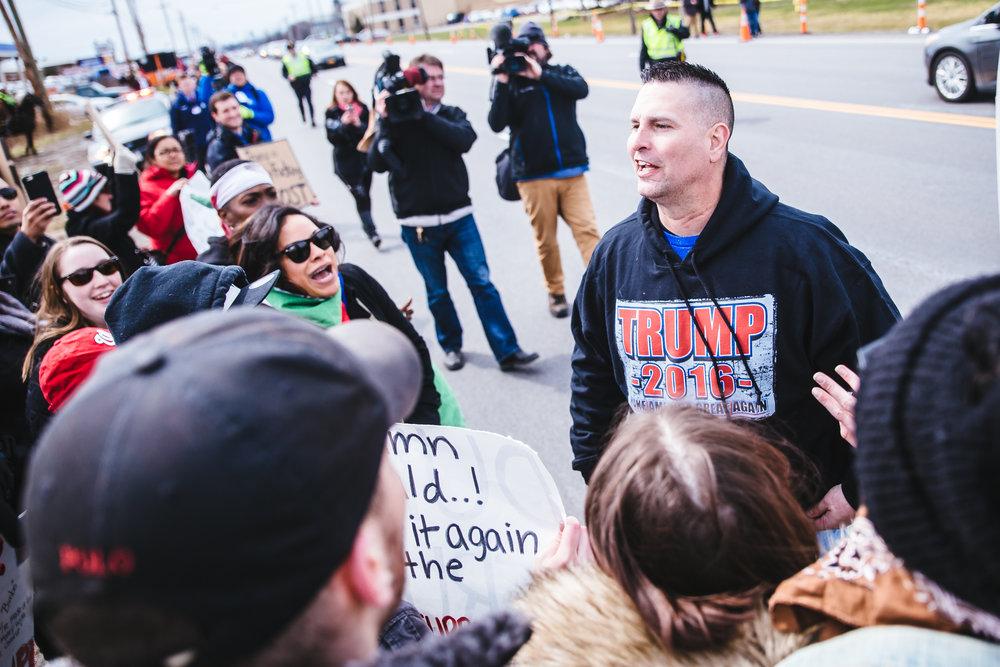 trump protest-3.jpg