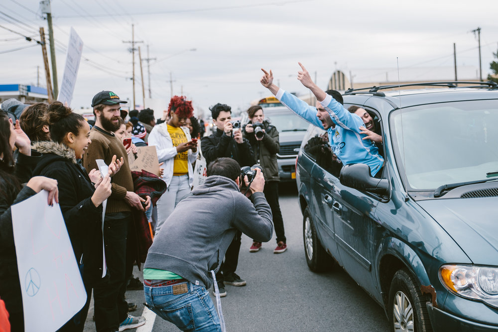 trump protest-8.jpg