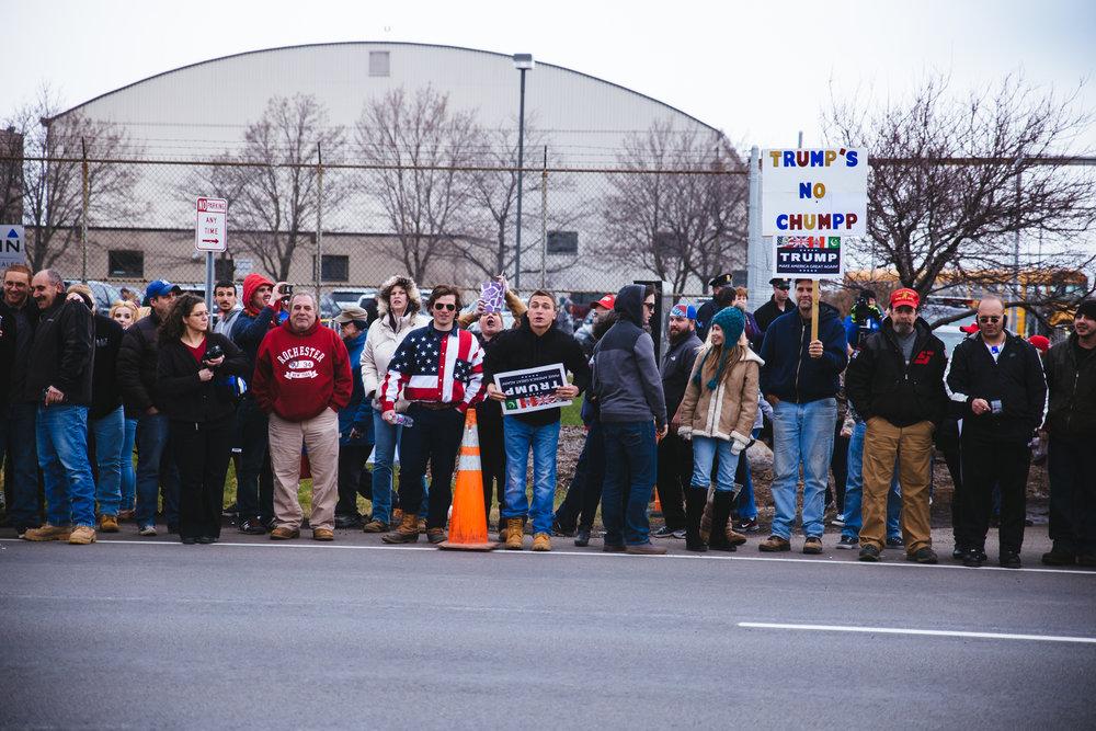 trump protest-12.jpg