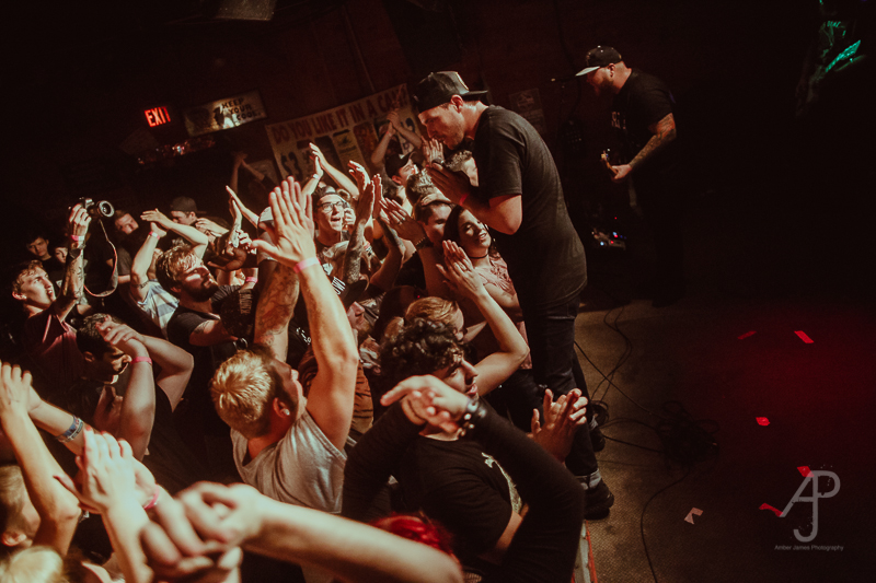 The Color Morale-38.jpg