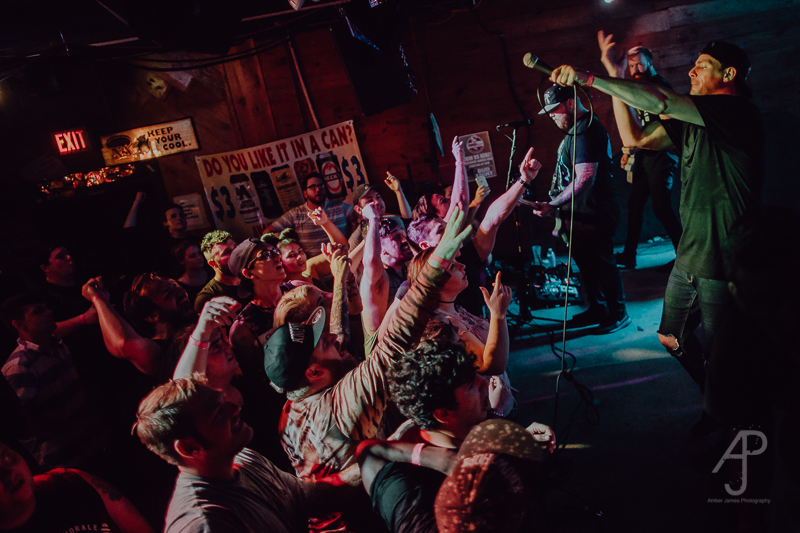 The Color Morale-39.jpg